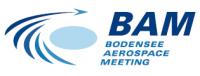 8. Bodensee Aerospace Meeting