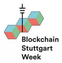 Blockchain Stuttgart Week
