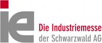 Industriemesse i+e