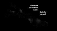 Bodensee Innovationscluster Digitaler Wandel | Cybersecurity