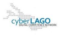 """cyberTREFF: """"Cybercrime – eine Gefahr für Unternehmen"""""""