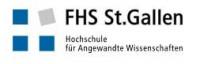 Schweizer Bildungsforum – Alles #digital – oder lieber Dosentelefon?