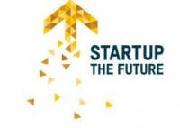 Startup the future