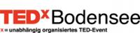 2. TEDxBodenseeSalon - beyond borders - HTWG Konstanz