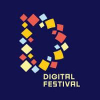 Digital Festival: #dife19
