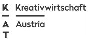 Kreativwirtschaftscoaching C hoch 3 2019