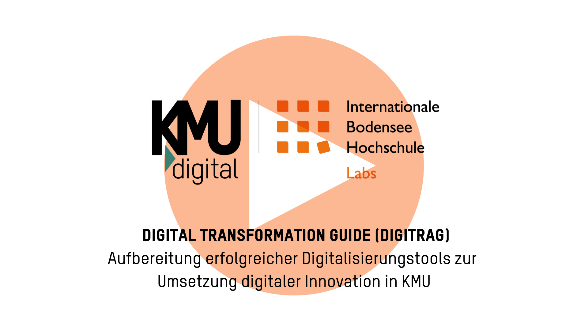 IBH- Lab KMUdigital DigiTraG