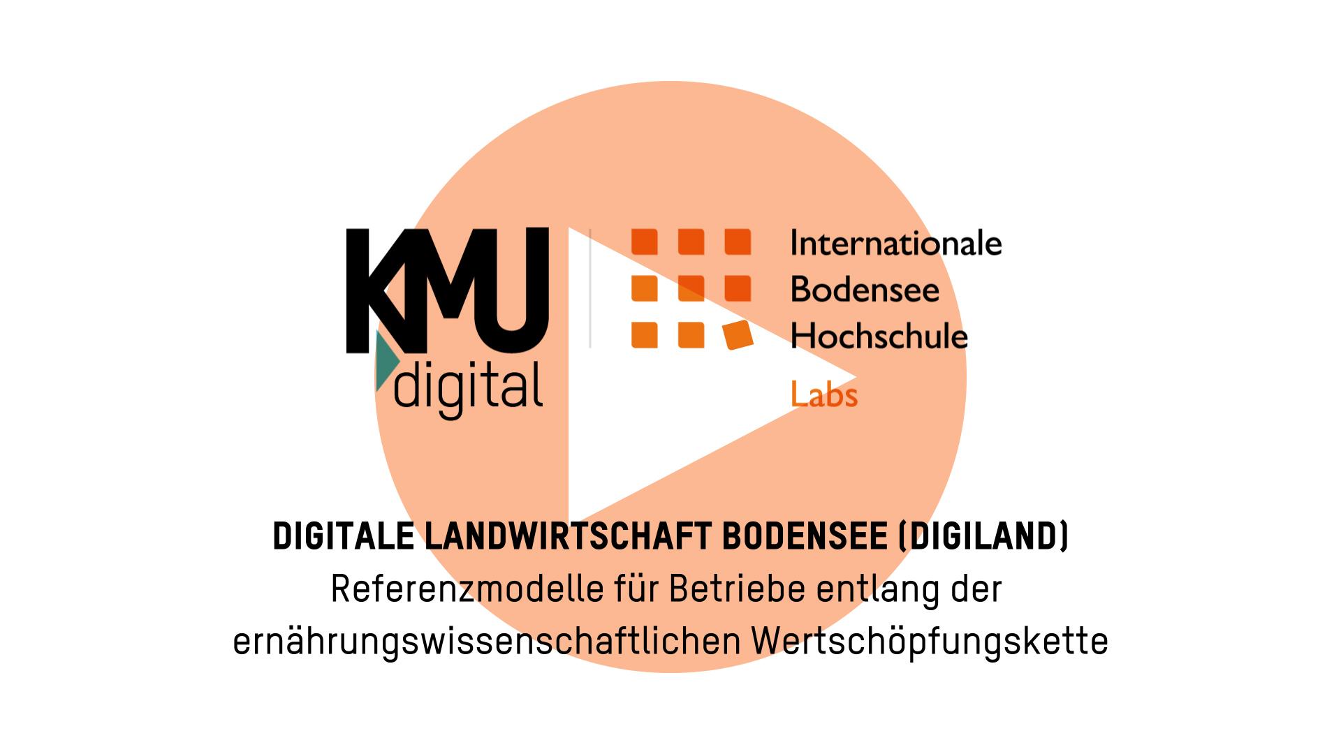 IBH-Lab KMUdigital DigiLand
