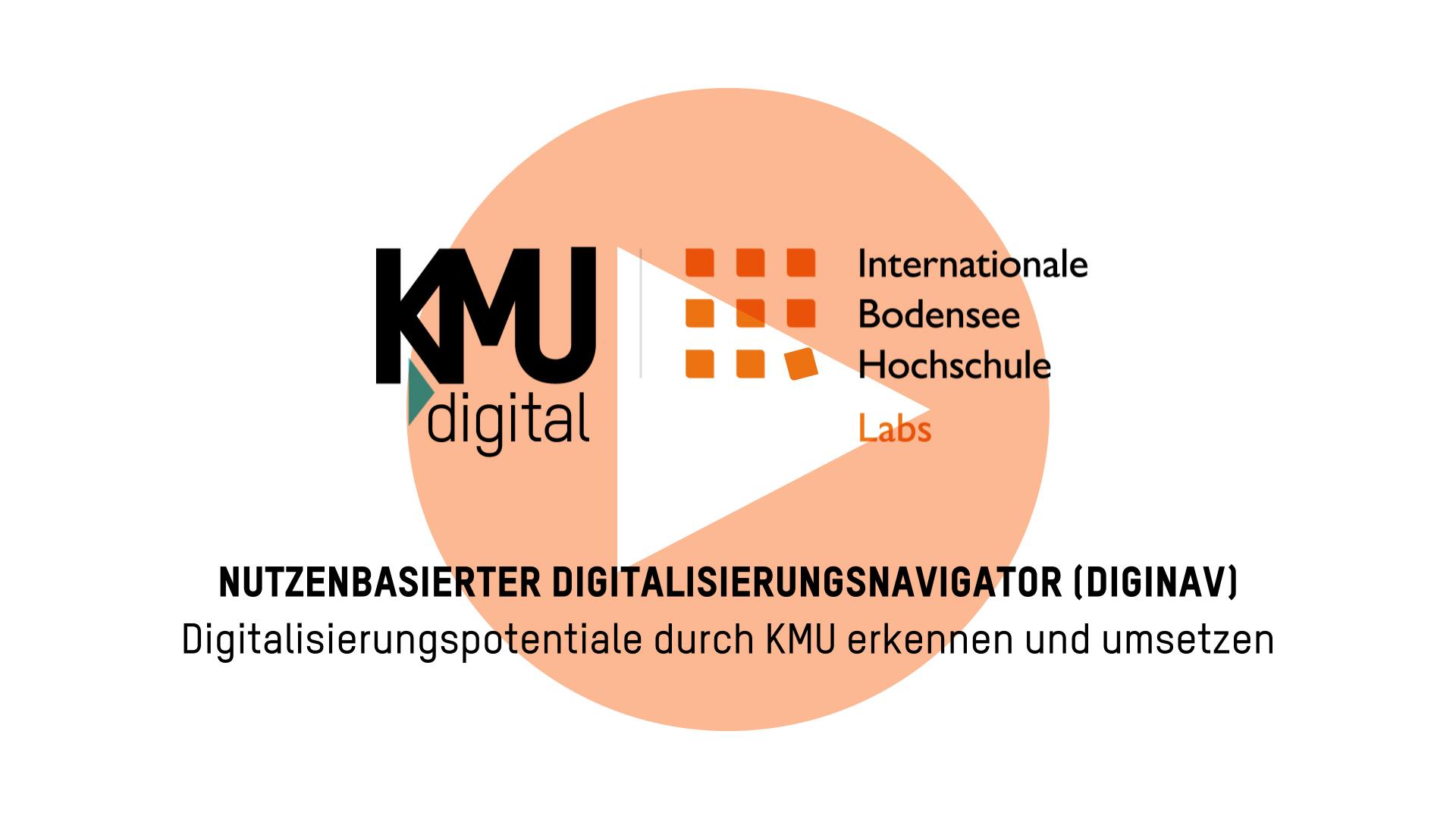 IBH- Lab KMUdigital DigiNav